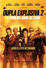 Dupla Explosiva 2